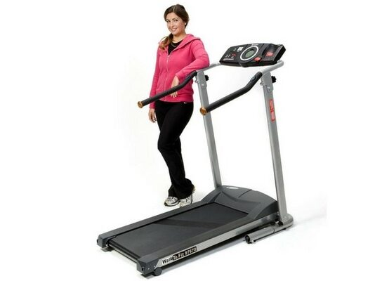 Top 6 Exerpeutic Treadmill Reviews: Exerpeutic Tf1000, Exerpeutic 400xl, Exerpeutic 100xl, Exerpeutic 440xl Treadmill, Exerpeutic 2000, Exerpeutic 350