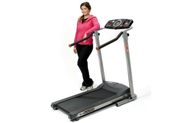 Top 6 Exerpeutic Treadmill Reviews: Exerpeutic Tf1000, Exerpeutic 400xl, Exerpeutic 100xl, Exerpeutic 440xl Treadmill, Exerpeutic 2000, Exerpeutic 350