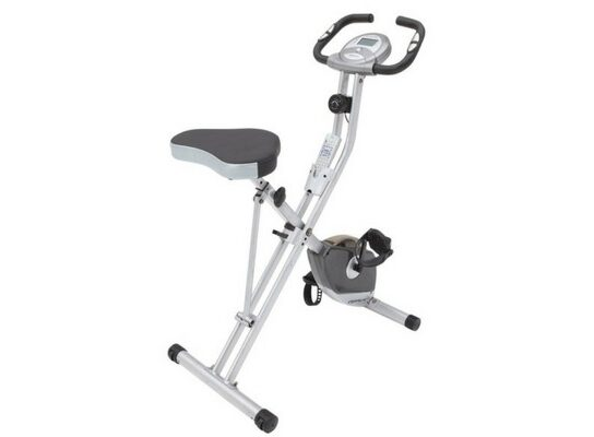 Top 4 Exerpeutic Upright Bike Reviews: Exerpeutic Folding Magnetic Upright Exercise Bike With Pulse, Exerpeutic 500 XLS Foldable Magnetic Upright Bike, Exerpeutic Gold 575 XLS, Exerpeutic 3000 Magnetic Upright Bike
