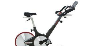 Keiser M3i (M3 Plus) Indoor Cycle