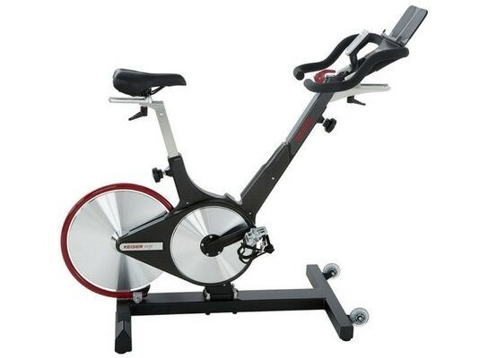 Best Indoor Cycling Spin Exercise Bikes Reviews, Benefits and Our Top 3 rated