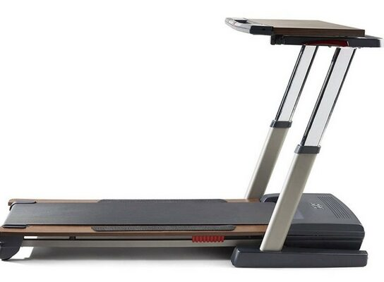 Top 4 Nordictrack Treadmill Reviews: Nordictrack T Series Treadmills 6.5 S, Nordictrack C700 Treadmill, Nordictrack C950 Pro Treadmill, Nordictrack Desk Platinum Treadmill