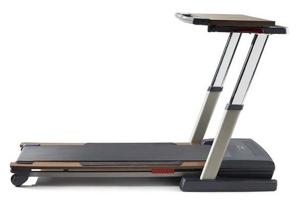 Top 4 Nordictrack Treadmill Reviews: Nordictrack T Series Treadmills 6.5 S, Nordictrack C700 Treadmill, Nordictrack C950 Pro Treadmill, Nordictrack Desk Platinum Treadmill