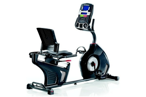Top 4 Schwinn Recumbent Bikes Reviews: Schwinn 270 Recumbent Bike, Schwinn 230 Recumbent Bike, Schwinn A20 Recumbent Bike, Schwinn 250 Recumbent Bike