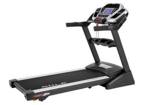 Top 4 Sole Treadmill Reviews: Sole F80 Treadmill, Sole F63 Treadmill, Sole F85 Treadmill, Sole F65 Treadmill