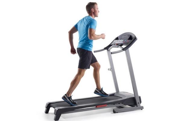 Top 6 Weslo Treadmills Reviews: Weslo Cadence G 5.9 Treadmill, Weslo Cadence G 5.9i Treadmill, Weslo Cadence R 5.2 Treadmill, Welso Cadence G 40, Weslo Cardiostride 3.0 Treadmill, Welso Cadence C44 Treadmill