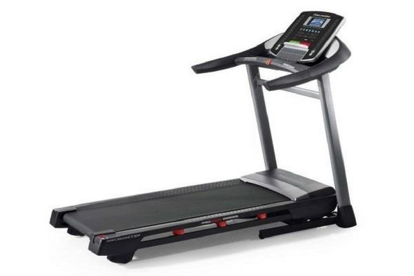 Top 4 Proform Treadmill Reviews: Proform 305 CST Treadmill, Proform Performance 800i Treadmill, Proform 525 Treadmill, Proform 8.0 ZT
