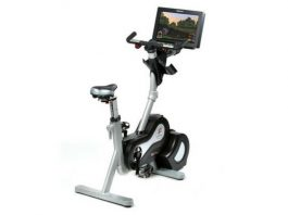 Expresso Interactive Upright Exercise Bike S3U