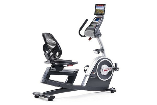 Top 4 Proform Recumbent Bike Reviews: Proform 440 ES Recumbent Exercise Bike, Proform 325 CSX Recumbent Bike, Proform 740 ES Recumbent Exercise Bike, Proform 4.0 RT Recumbent Bike