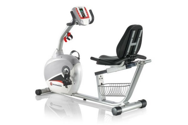 Top 4 Schwinn Exercise Bike Reviews: Schwinn 240 Recumbent Exercise Bikes, Schwinn 213 Recumbent Bike, Schwinn 220 Recumbent Bike, Schwinn 203 Recumbent Bike