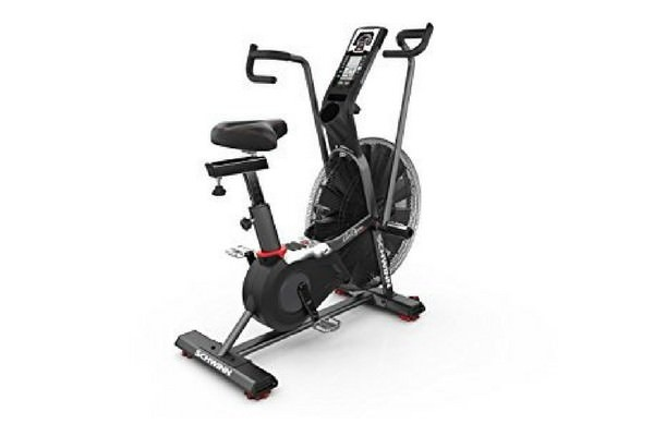 Top 3 Schwinn Airdyne Exercise Bike Reviews: Schwinn Airdyne Pro, Schwinn Airdyne Ad4, Schwinn Airdyne Evolution Comp