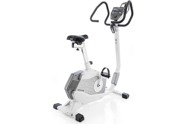 Top 3 Kettler Exercise Bike Reviews: Kettler Ergo C12 Exercise Bike, Kettler Golf C2 Exercise Bike and Kettler Giro S3 Upright Bike Exercise Bike