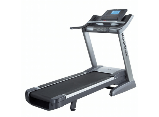 Best Nordictrack Commercial 1500 Treadmill Reviews: Benefits and Our Rating