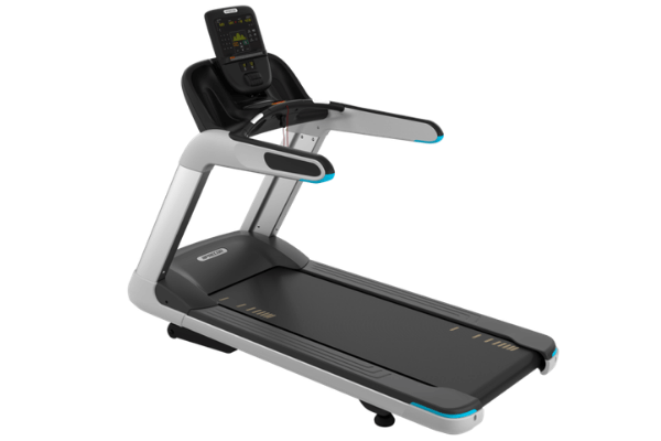 Best Commercial Treadmill Reviews: Precor TRM 835 Commercial Series Treadmill, Resolve Fitness R1 Commercial Sled Treadmill, Sunny Health & Fitness 7700 Asuna High Performance Cardio Trainer